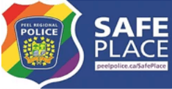 SafePlace Program