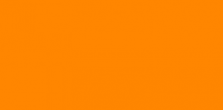 orange colour