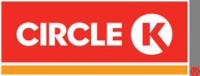 www.circlek.com/themes/custom/circlek/images/lo...
