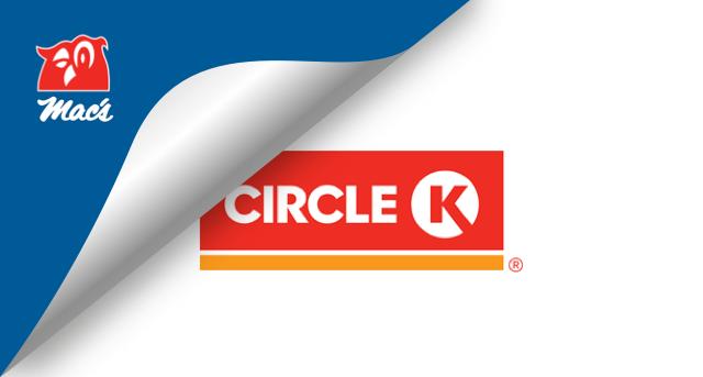 Contests | Circle K